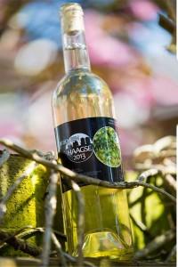pic-wijnfles